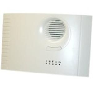 Dispositif de contrôle centralisé Honeywell