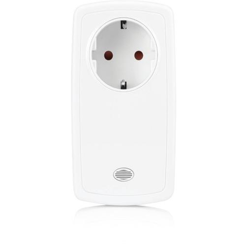 Smart Plug Honeywell SMPG-EU - 230 V AC / 16 A