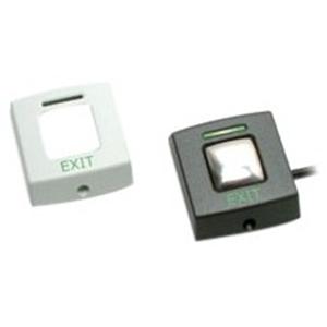 Paxton Access E38 Bouton pousser Pour Intérieur