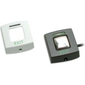 Paxton Access E50 Bouton pousser Pour Intérieur