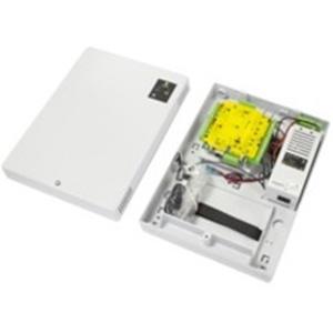 Tableau de commande d'accès de porte Paxton Access Net2 Plus - Blanc - Porte - Proximité, Code clé - 50000 Utilisateur(s) - 1 Porte(s) - 12 V DC
