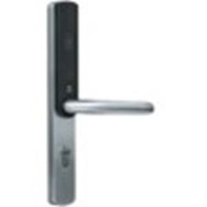 Dispositif d'accès par carte Paxton Access Net2 PaxLock - Porte - Proximité - 20 mm Plage de fonctionnement - Ethernet - Réseau (RJ-45)