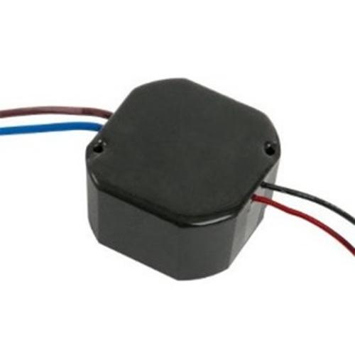 Système d'alimentation SEWOSY - 18 W - 120 V AC, 230 V AC Input Voltage - 12 V DC Tension de Sortie - Montage Affleurant/Encastré