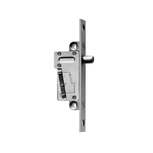 Capteur de porte/fenêtre Siemens - pour Porte, Fenêtre