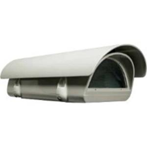 Boitiers Pour Appareils Photos Videotec VERSO COMPACT HPV36K1A000B Intérieur/extérieur