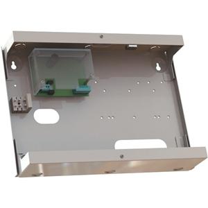 Système d'alimentation XPR UH2-PS2 - 230 V AC Input Voltage - 13,5 V DC Tension de Sortie