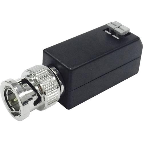 Hikvision (DS-1H18) Répartiteur de Signaux/Amplificateur