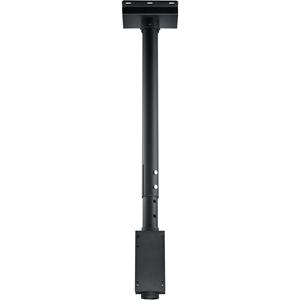 AG Neovo (CMP-01) Kit de Montage