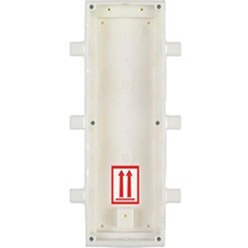 Boîte de Montage 2N pour Interphone IP