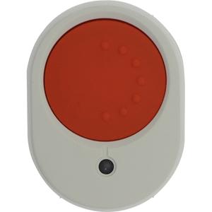 Émetteur d'appel d'urgence Eaton