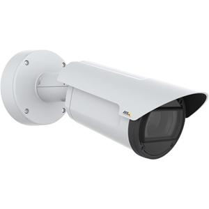Caméra réseau AXIS Q1785-LE 2 Mégapixels - Ogive - 79,86 m Night Vision - Motion JPEG - 1920 x 1080 - 32x Optique - RGB CMOS - Boîte de montage, Montage dans Coffret, Montant, Montable en support, Montage sur conduit