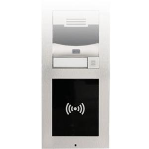Lecteur RFID 2N - 13,56 GHz