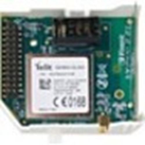 Visonic WCDMA-3G PG2 Module de communication - Pour Centrale