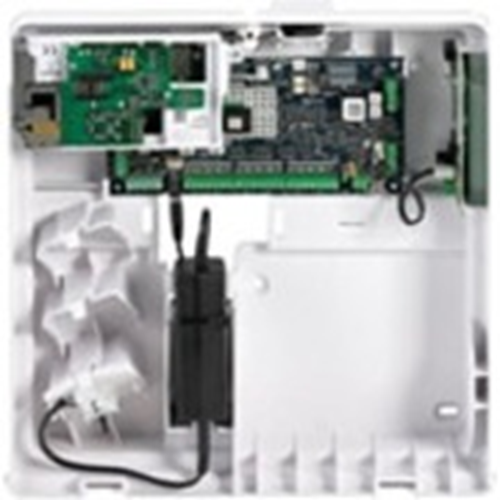 Honeywell Galaxy Flex FX050 Panneau de contrôle d'alarme contre le vol - 52 Zone(s)