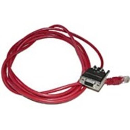 Câble pour transfert de données Honeywell - Série - pour Dispositif de sécurité, Ordinateur Portable, PC