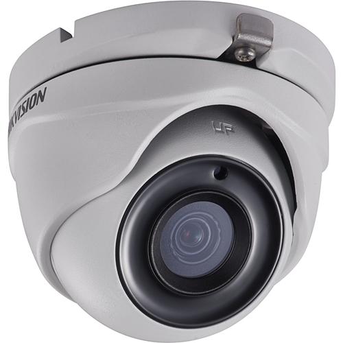Caméra de surveillance Hikvision Turbo HD DS-2CE56D8T-ITME 2 Mégapixels