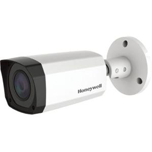 Caméra réseau Honeywell Performance HBW4PER2 4 Mégapixels
