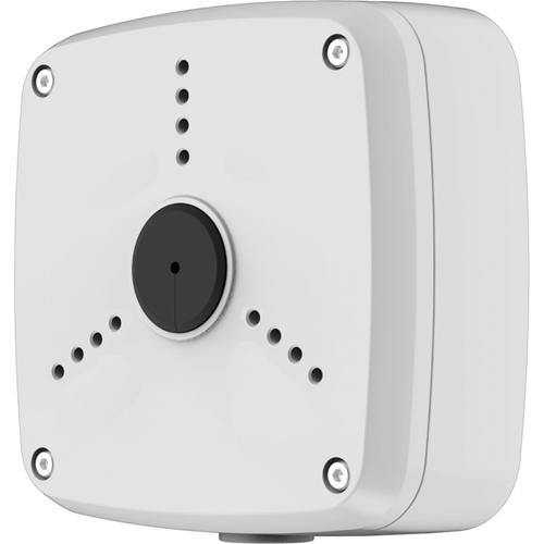 Boîte de Montage Dahua PFA122 pour Caméra réseau - 3 kg Max