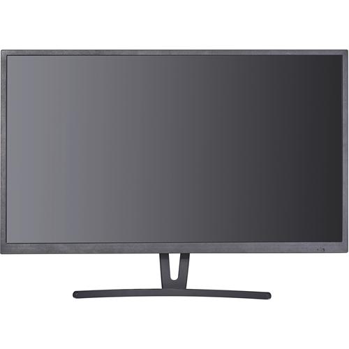 """Moniteur LCD Hikvision DS-D5032FC-A 80 cm (31,5"""") Full HD LED - 16:9 - Résolution 1920 x 1080 - 16,7 Millions de Couleurs - 300 cd/m² - 8 ms - DVI - HDMI - VGA"""