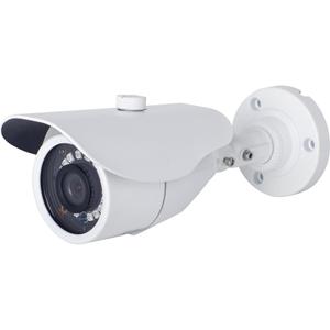Caméra de surveillance W Box WBXHDB367P4W 1 Mégapixels - Ogive - 20 m Night Vision - 1280 x 720 - CMOS