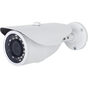 Caméra de surveillance W Box WBXHDB28121P4G 2 Mégapixels - Ogive - 40 m Night Vision - 1920 x 1080 - 4,3x Optique - CMOS