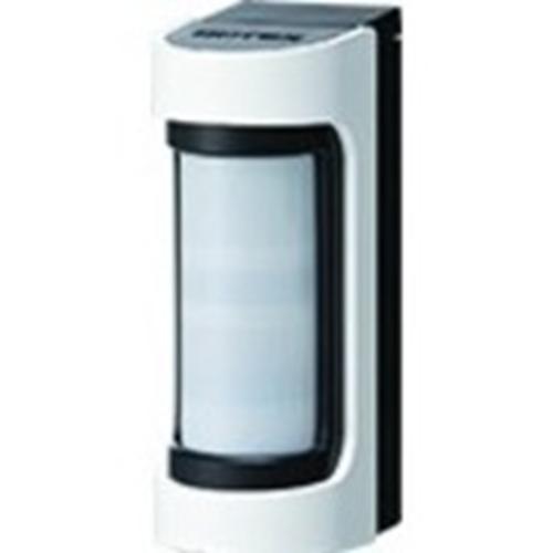 Capteur de mouvement Optex VXS-RAM - Sans fil - Infrarouge - Capteur à infrarouges passif (PIR) - 12 m Distance de détection de mouvement - Fixation Plafond, Fixation Murale, Sur Mât - Extérieur