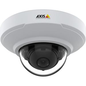 Caméra réseau AXIS M3065-V