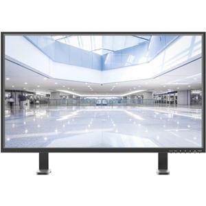 """Moniteur LCD W Box Pro-Grade WBXML32 80 cm (31,5"""") Full HD LED - 16:9 - Noir mat - 812,80 mm Class - Technologie IPS - Résolution 1920 x 1080 - 16,7 Millions de Couleurs - 300 cd/m² - 5 ms GTG - 60 Hz Refresh Rate - Câble HDMI - VGA"""