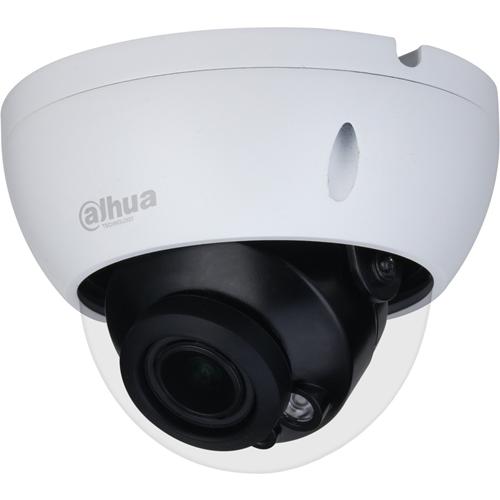 Caméra de surveillance Dahua Lite DH-HAC-HDBW1500R-Z 5 Mégapixels - Dome - 30 m Night Vision - CVI - 2880 x 1620 - 4,4x Optique - CMOS - Support pour boîte de jonction, Montant, Fixation murale, Fixation au plafond, Encastrement au Plafond
