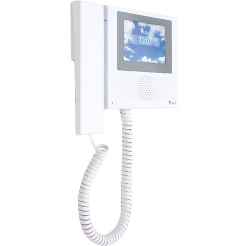 Paxton Access DS1071-F Intercom sous station - pour Entrée de porte, Contrôle d'accès - Câble - Bureau, Fixation murale