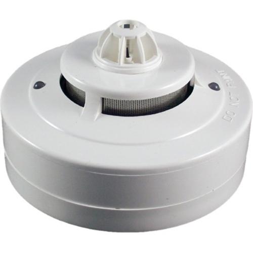 Détecteur multi-capteur FireBrand FI/CQR338 - Filaire - 13,8 V DC - feu Détection
