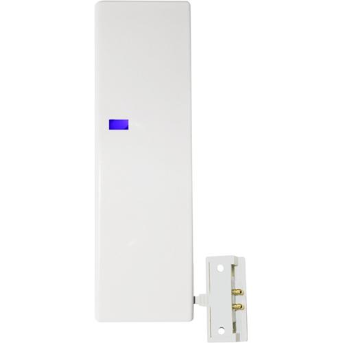 Capteur de Fuite Liquide Pyronix WL-WE - Sans fil - Eau Détection - 2 an(s) Batterie