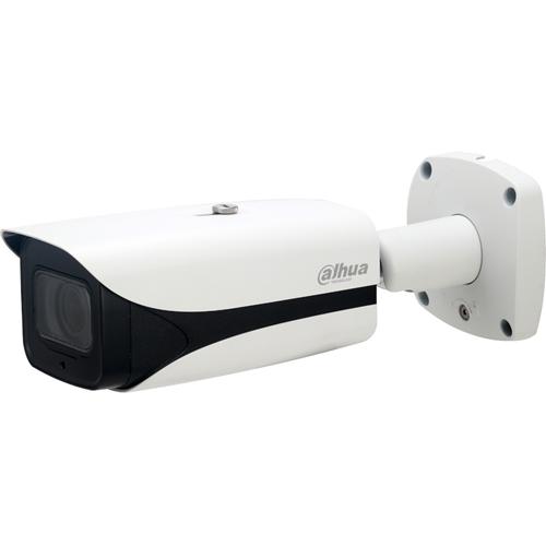Caméra réseau Dahua WizMind DH-IPC-HFW5442E-ZE 4 Mégapixels - Ogive - 50 m Night Vision - H.264, H.265, H.264B, H.264H, MJPEG - 2688 x 1520 - 4,4x Optique - CMOS - Fixation au plafond, Support pour boîte de jonction, Montant, Montage verticle, Montage sur véhicule