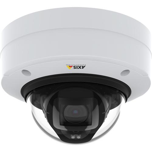 Caméra réseau AXIS P3247-LVE