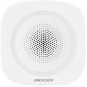 Radiomètre sondeur Hikvision - Sans fil - Audible