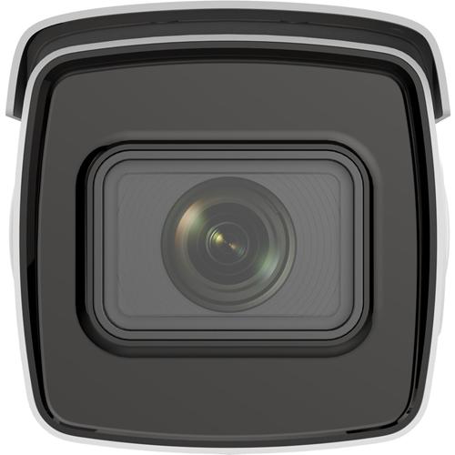 Caméra réseau Hikvision DeepinView IDS-2CD7A46G0/P-IZHS 4 Mégapixels - Ogive - 100 m Night Vision - H.265, H.265+, H.264, H.264+, MJPEG - 2680 x 1520 - 4x Optique - CMOS - Montant, Montage en Coin, Montage verticle