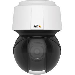 Caméra réseau AXIS Q6135-LE 2 Mégapixels - Dome - 250 m Night Vision - H.264, H.265, MJPEG - 1920 x 1080 - 32x Optique - CMOS