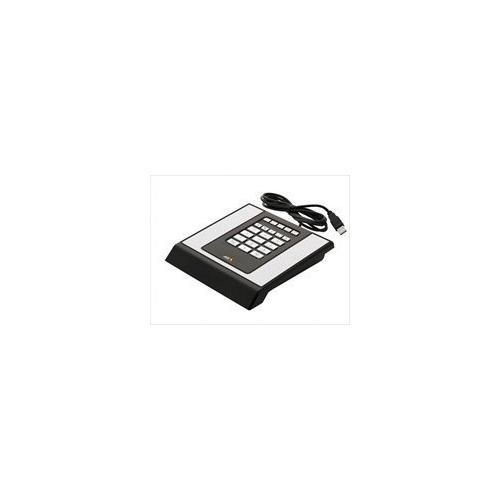 KEYBOARD IP T8312 - Surveill Keypad