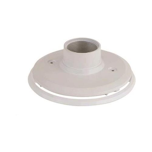 SUPPORT DOME IP INT T94K01D Pendant