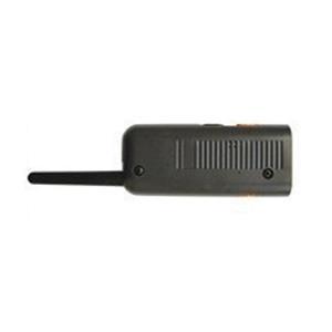Émetteur d'appel d'urgence Eaton - Se porte à la ceinture