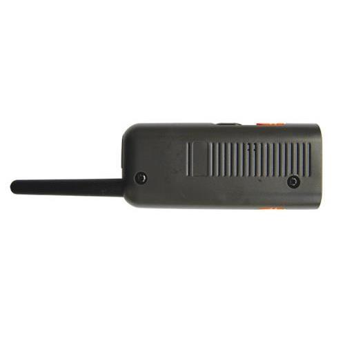 TRANSMETTEUR SANS FIL HU Portable-868Mhz