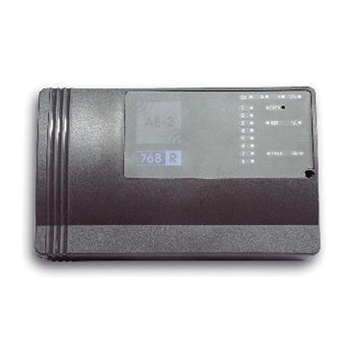 Récepteur de sécurité sans fil Scantronic 768 - pour Porte, Fenêtre, Light, Système d'alarme