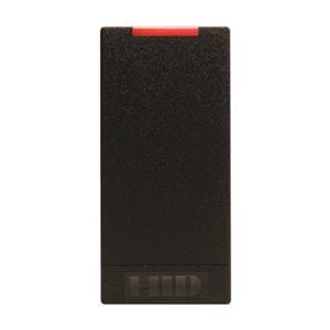 LECTEUR COMBI 13.56MHz iClass SE R10