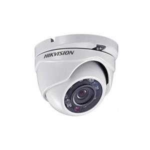 DOME EXT ANTIVAN J N IR 20 720L 3 6 12V