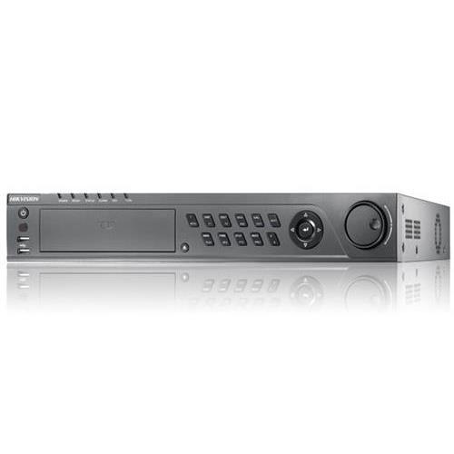 DVR 8V WD1 HDMI 2USB EMPL2DD 1DVD I8 O4