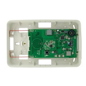 Eaton R10 interface de zone/ module d'extension - Pour Tableau de Commande - Plastique ABS