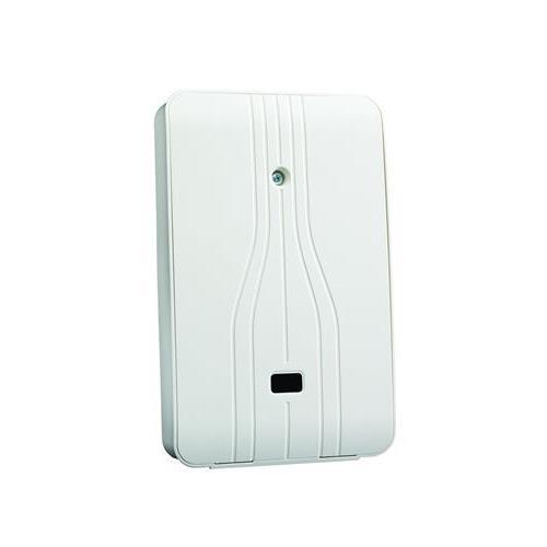 Eaton R30 interface de zone/ module d'extension - Pour Tableau de Commande - Plastique ABS