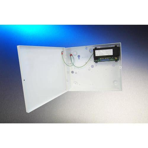 ALIMENTATION INCENDIE CPD SWITCH 24V 1A
