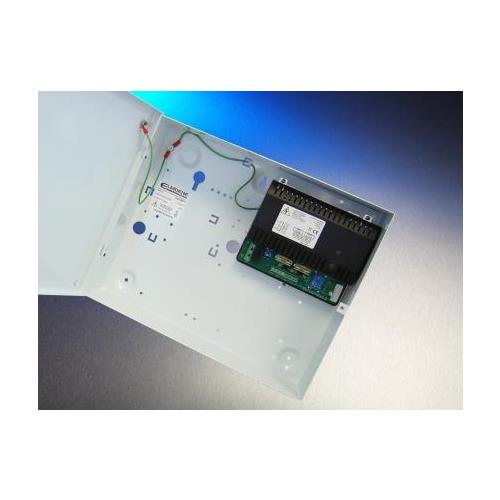 ALIMENTATION INCENDIE CPD 24V 2A SWITCH