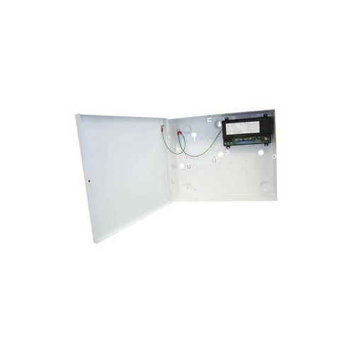 Système d'alimentation Elmdene G Range G2402N-C - 55 W - 120 V AC, 230 V AC Input Voltage - 27,6 V DC Tension de Sortie - Boîte - Modulaire